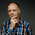 Jan Klare