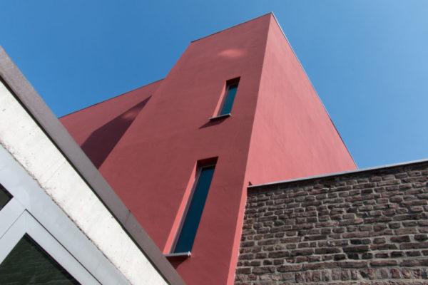 (c) Museum DKM