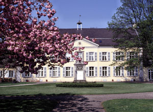 (c) Stadt Rheinberg